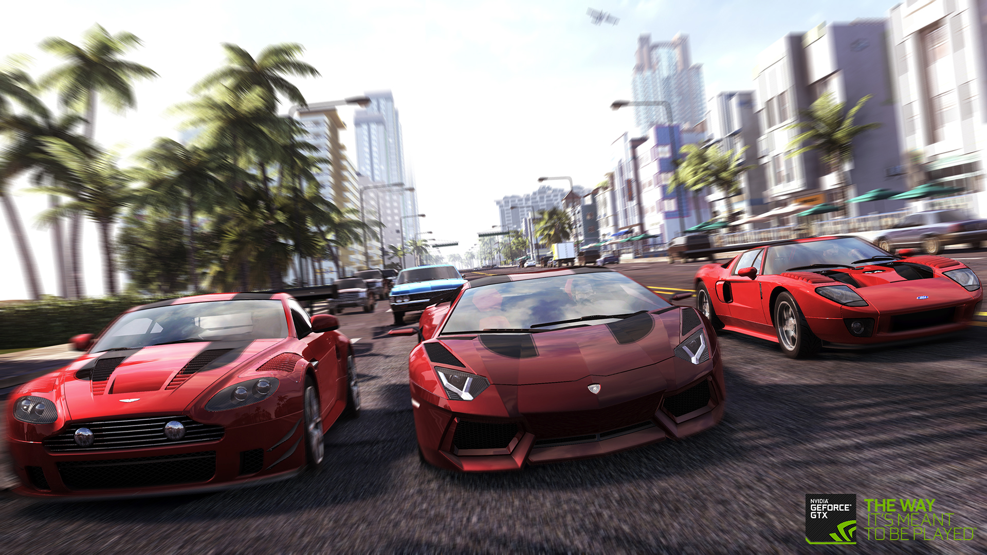 gta 5 live wallpaper free download