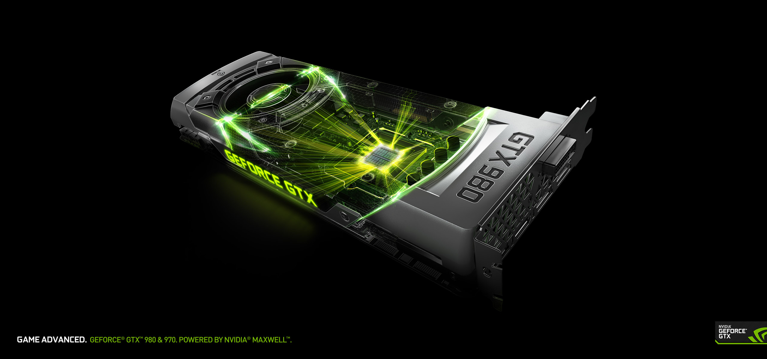game advanced download the amazing new geforce gtx 980