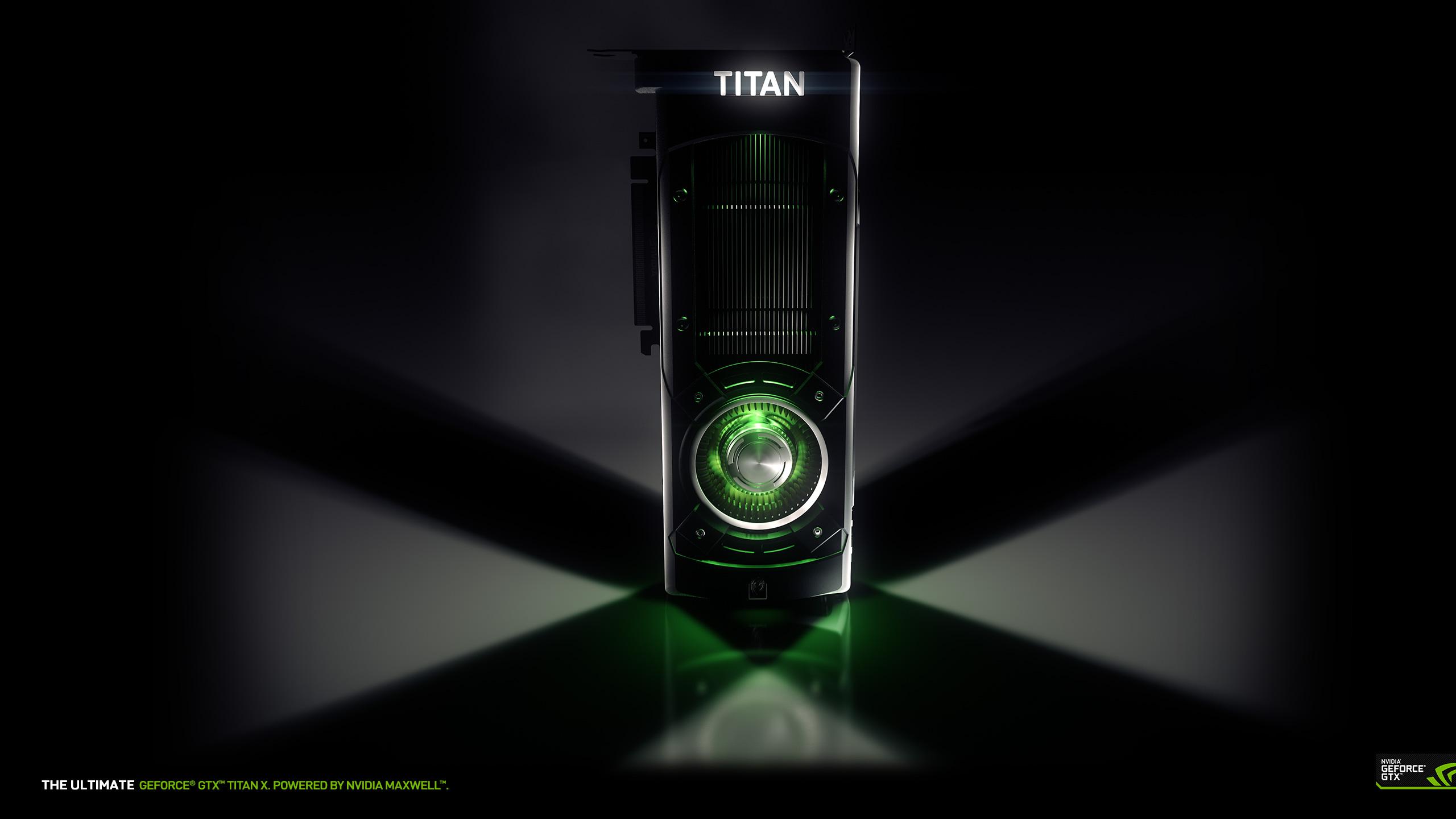 download the geforce gtx titan x wallpapers geforce