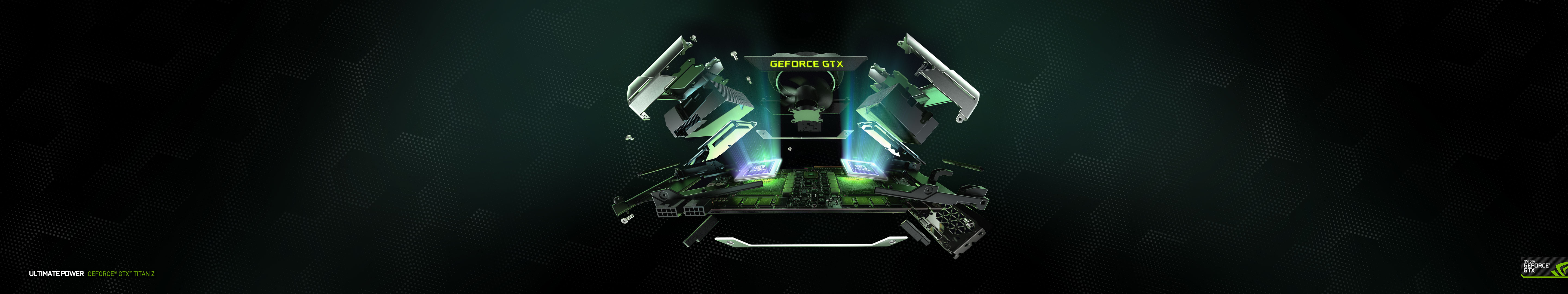 how to pay for geforce now