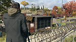 Watch Dogs - 3840x2160 - 2x NVIDIA TXAA Anti-Aliasing