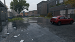 Watch Dogs - Reflections High - Example #3