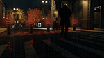Watch Dogs - Reflections Low - Example #4