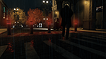 Watch Dogs - Reflections Medium - Example #4