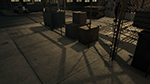 Watch Dogs - Shadows High - Example #2