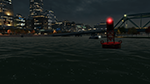 Watch Dogs - Water Low - Example #2