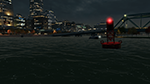 Watch Dogs - Water Medium - Example #2
