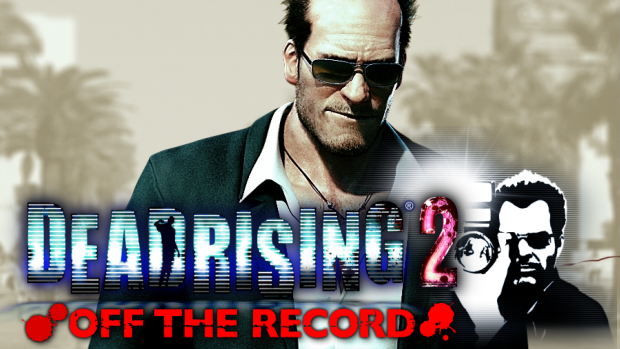 Dead Rising 2: Off The Record Reintroduces Frank West ...