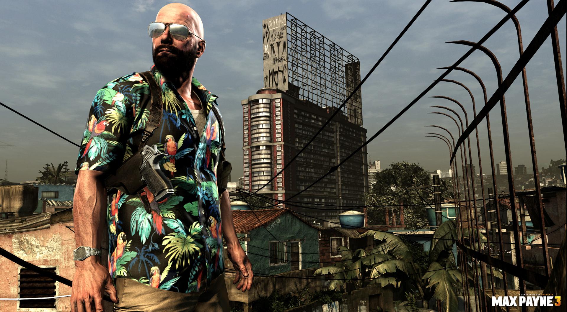 [Oficial] Trilogia Max Payne  MaxPayne3PC-02