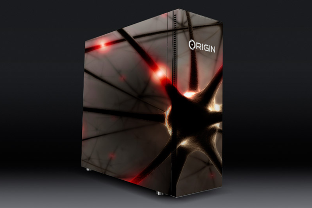 Whats The Best Pc Build For Gaming