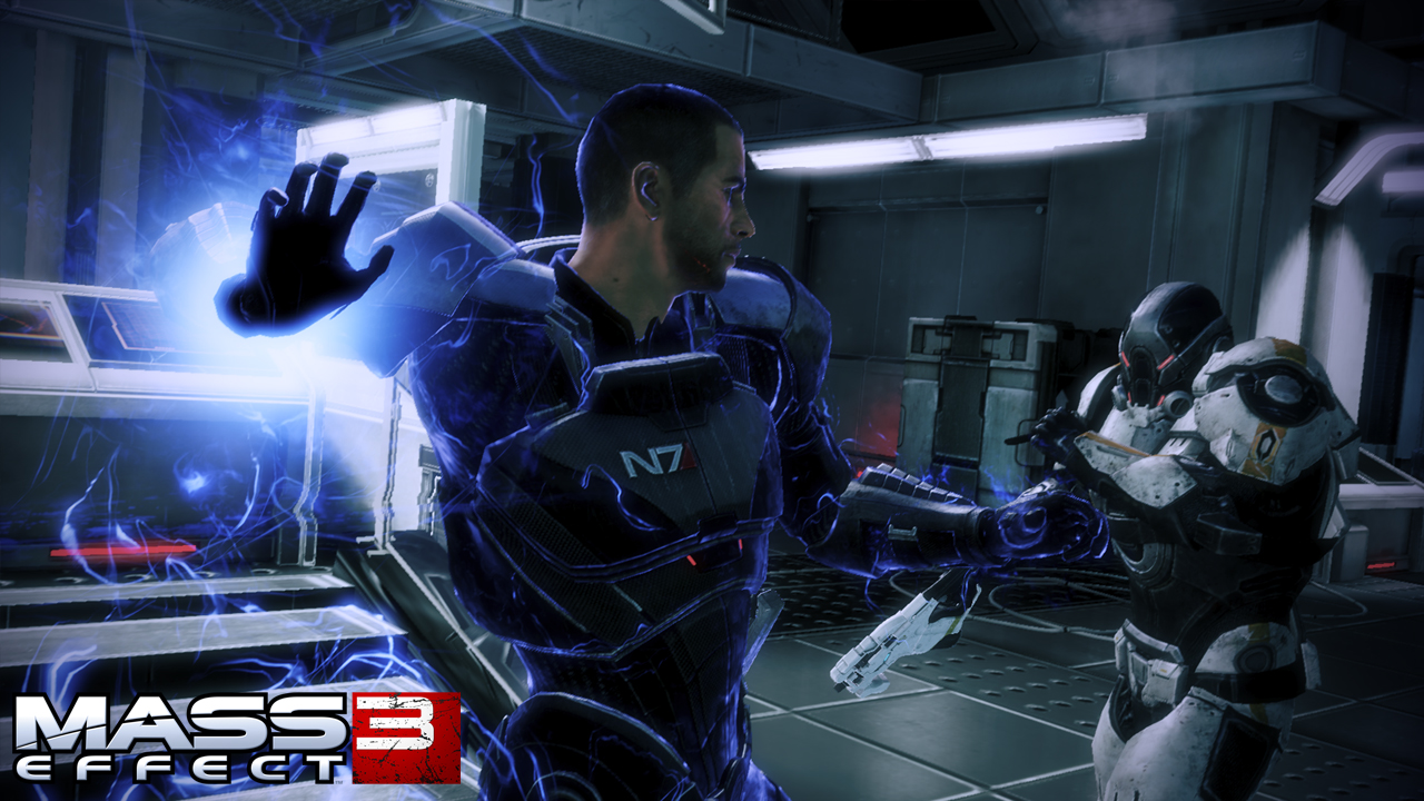 mass effect 3 dating Sufficient velocity forums a us 2016-2020 politics timeline aaron fox, may 7, 2018 at 3:57 am rss science & technology mass effect self insert.