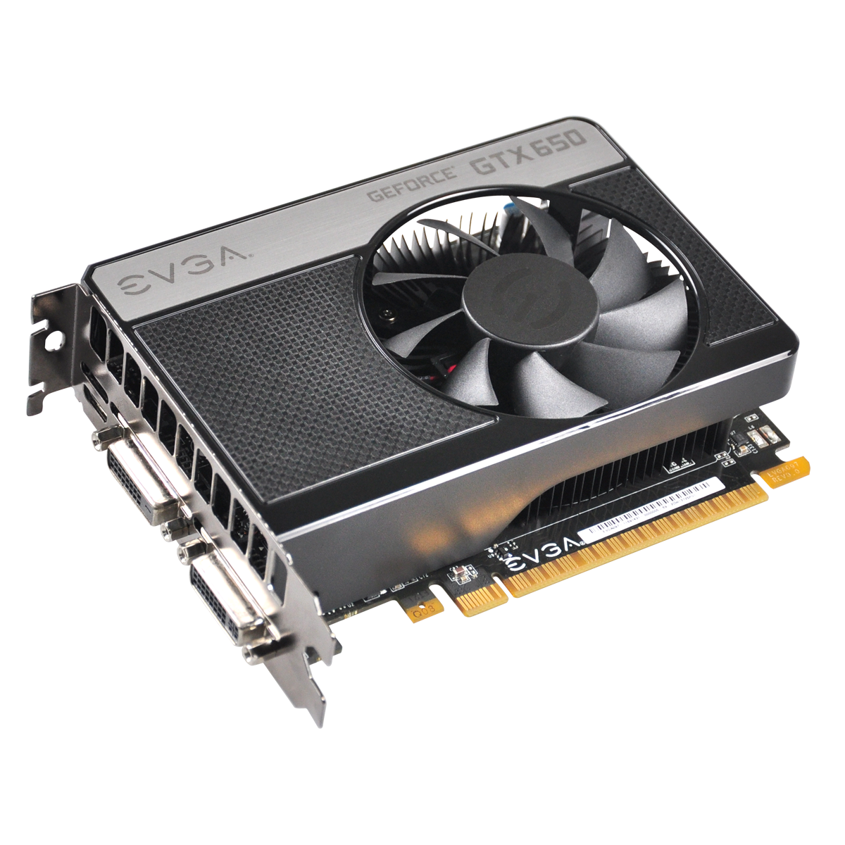 Kepler For Every Gamer: Meet The New GeForce GTX 660 & 650 | GeForce