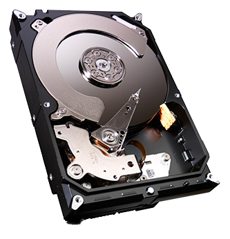 seagate-barracuda-st1000dm003-650