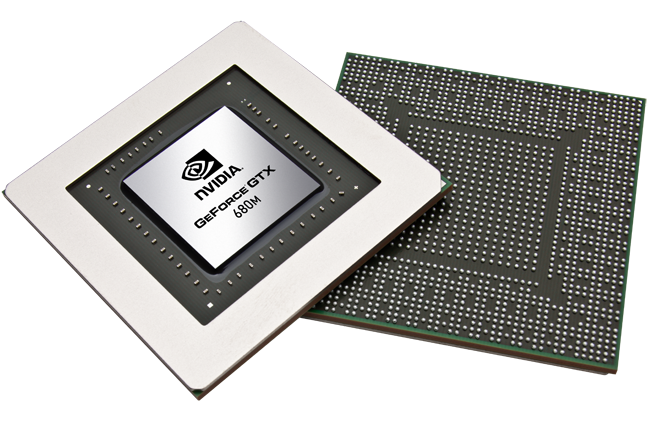 http://www.geforce.com/Active/en_US/shared/images/articles/gtx-680m/gtx-680m-chip-650.png