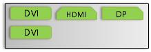 GTX680-ConnectorDiagram-SingleCard-2DSurround