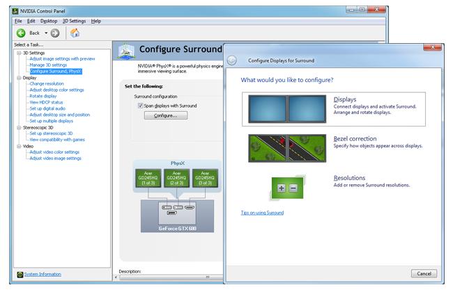 NVCPL-ConfigureSurround-CompleteProcess-650