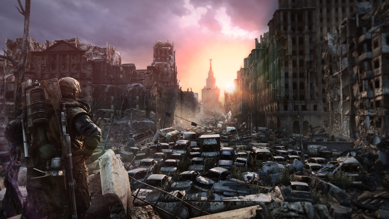 http://www.geforce.com/Active/en_US/shared/images/articles/metro-last-light/MetroLastLight07.jpg