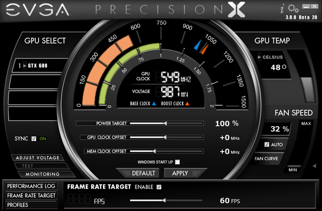 GTX680-EVGAPrecisionX-FrameRateTarget-650