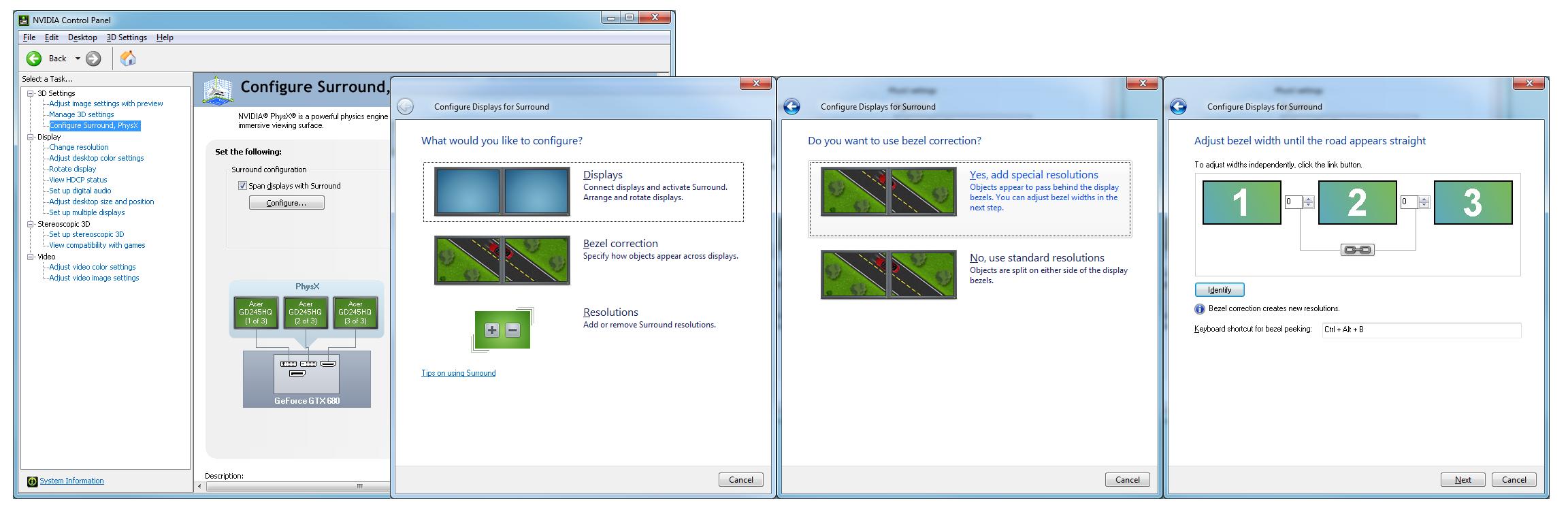 NVCPL-BezelPeaking-CompleteProcess.png