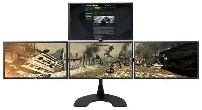 GTX680-Surround-AccessoryDisplay-Skyrim-650
