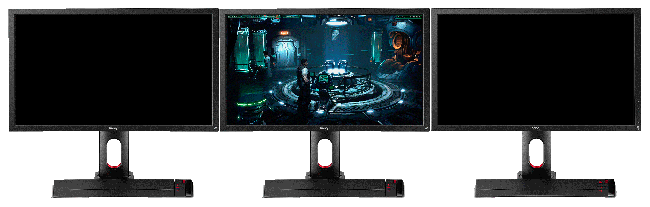 GTX680-Surround-CentralDisplayAcceleration-650