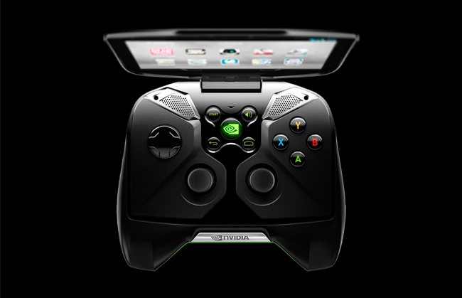 project-shield-controller-top.jpg