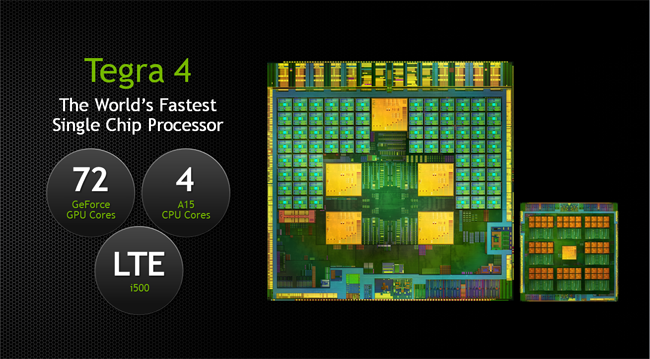 project-shield-tegra4.png