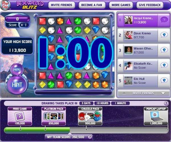 how to play starctaft 2 offline
