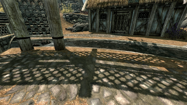 Skyrim-ShadowQuality-After-2