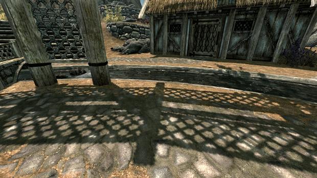 Skyrim-ShadowQuality-After-2