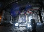 Epic Reveals Stunning Elemental Demo, & Tim Sweeney On Unreal Engine 4