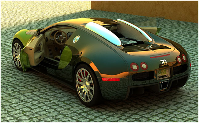 OptiX-Veyron-NVGreen05_small.PNG