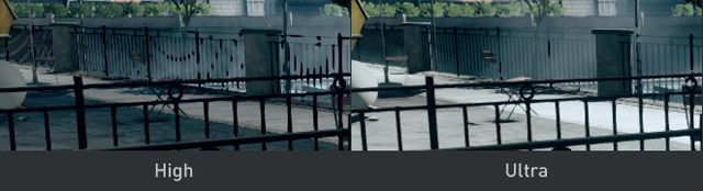 BF3 Anti-aliasing Comparison
