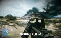Motion Blur Max