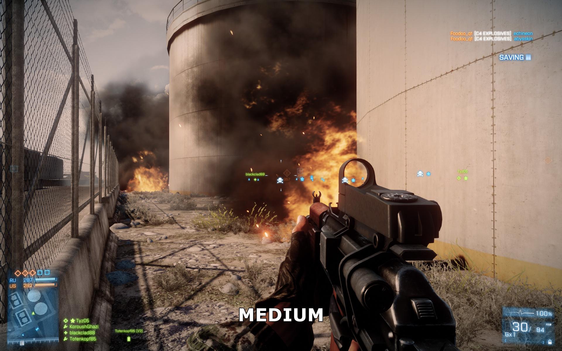 battlefield 3 tweak guide geforce rh geforce com Battlefield 1 Battlefield 5