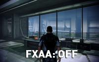MassEffect3-TweakGuide-02-FXAA-Off-200x