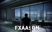 MassEffect3-TweakGuide-02-FXAA-On-200x.png
