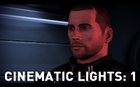 MassEffect3-TweakGuide-05-CinematicLights-1-200x.png