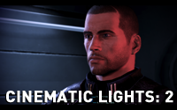 MassEffect3-TweakGuide-05-CinematicLights-2-200x.png