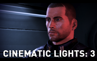 MassEffect3-TweakGuide-05-CinematicLights-3-200x.png