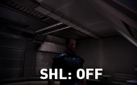 MassEffect3-TweakGuide-06-SphericalHarmonicLighting-Off-200x.png