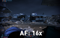 MassEffect3-TweakGuide-07-AnisotropicFiltering-16x-200x