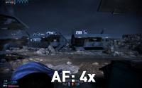 MassEffect3-TweakGuide-07-AnisotropicFiltering-4x-200x