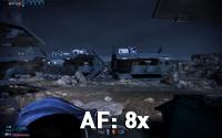 MassEffect3-TweakGuide-07-AnisotropicFiltering-8x-200x.png