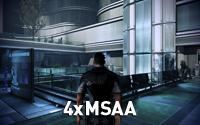 MassEffect3-TweakGuide-08-AntiAliasing-4xMSAA-200x.png