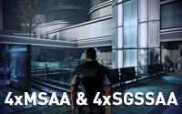 MassEffect3-TweakGuide-08-AntiAliasing-4xMSAA-And-4xSGSSAA-200x