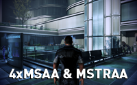 MassEffect3-TweakGuide-08-AntiAliasing-4xMSAA-And-MSTRAA-200x.png