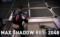 MassEffect3-TweakGuide-09-MaxShadowResolution-2048-200x
