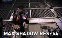 MassEffect3-TweakGuide-09-MaxShadowResolution-64-200x