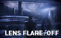 MassEffect3-TweakGuide-11-LensFlare-Off-200x